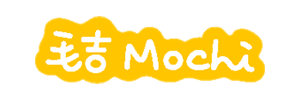 毛吉 Mochi
