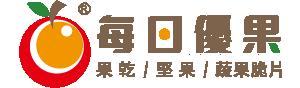 每日優果官方網站 logo
