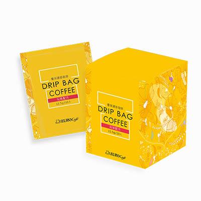 濾掛式咖啡-2