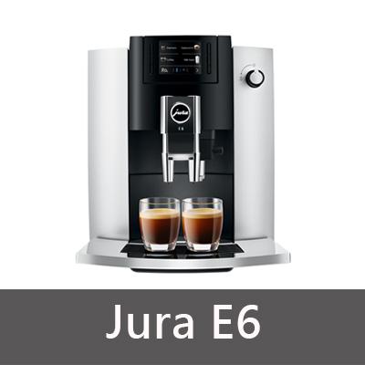E6++ENA 8+E8-1