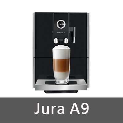 A9+S8+Z6-1