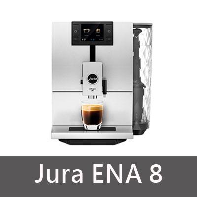 E6++ENA 8+E8-2
