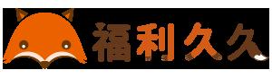 NT1000 logo