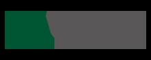 歐都納Atunas官方購物網 logo