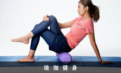 女服/男服/瑜珈-3