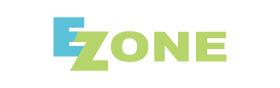 怡眾國際股份有限公司 logo