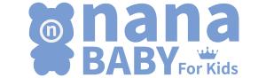 nanaBABY寶寶生活精品
