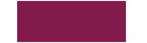 法朵內衣faduobra logo