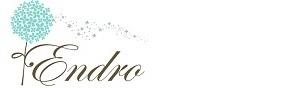 安垛 logo