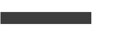 VACANZA ACCESSORY logo