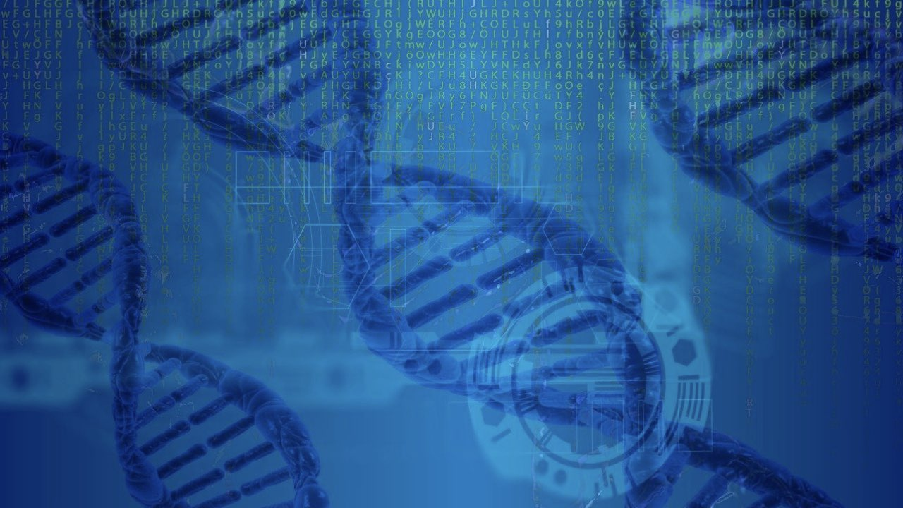 《Science》子刊:預測轉錄因子結合突破! AI洞見「單細胞」基因調控-2