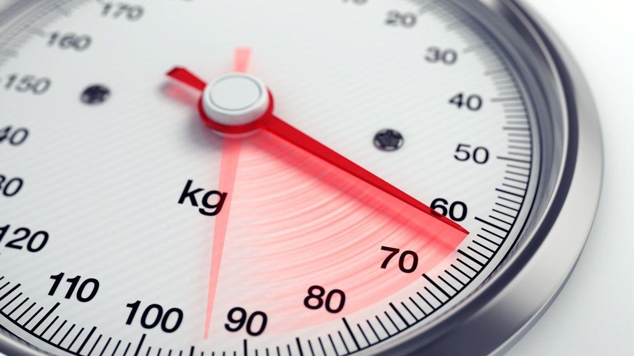 諾華Bimagrumab有效治療肥胖和第二型糖尿病!?體重減少6.5%-1