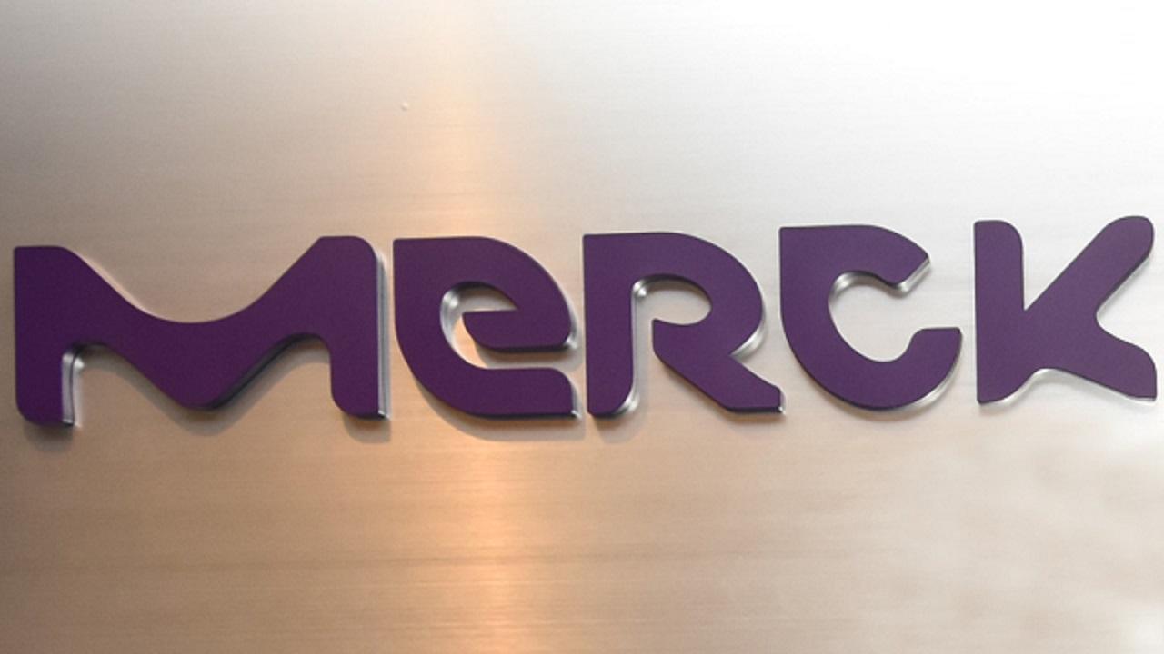 默克併購AmpTec拓展mRNA技術 攻疫苗、療程與診斷應用-1