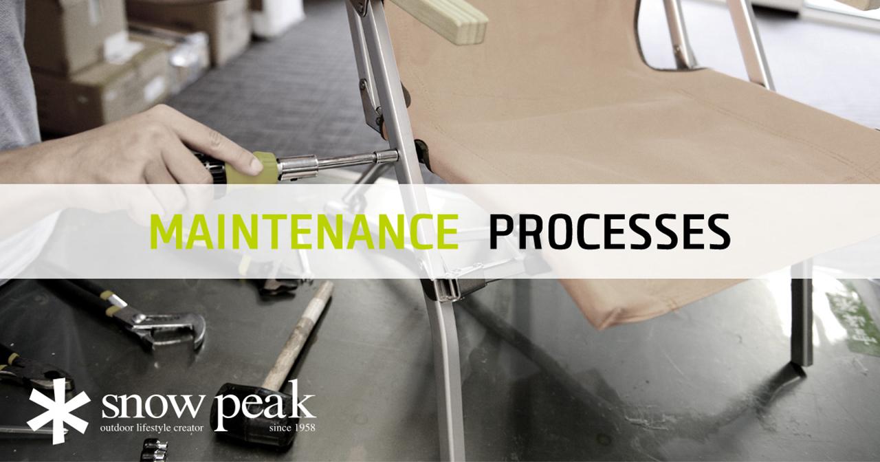 維修作業流程-1