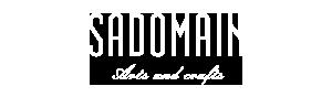 仙德曼SADOMAIN-官網購物商城