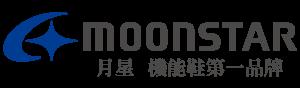MoonStar月星 logo