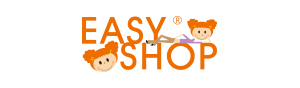 EASY SHOP台灣國民內衣店