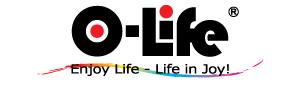 O-Life Taiwan