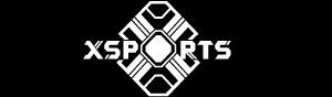 X-SPORTS