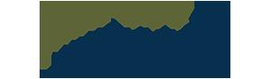 Tiara Goods logo