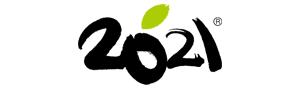 2021社會企業 logo