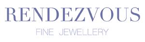 Rendezvous Fine Jewelry