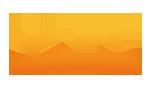 護生友善市集 logo