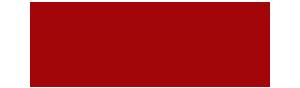 Rikkyo Japan Gift logo