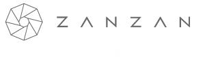 冉冉 ZANZAN