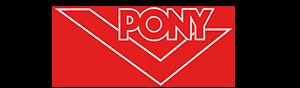 PONY Taiwan官方購物網站