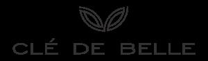 黛柏蘭Clé de belle logo