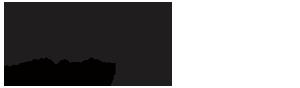 STORY故事銀飾 logo