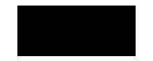 VOLA維菈織品 logo