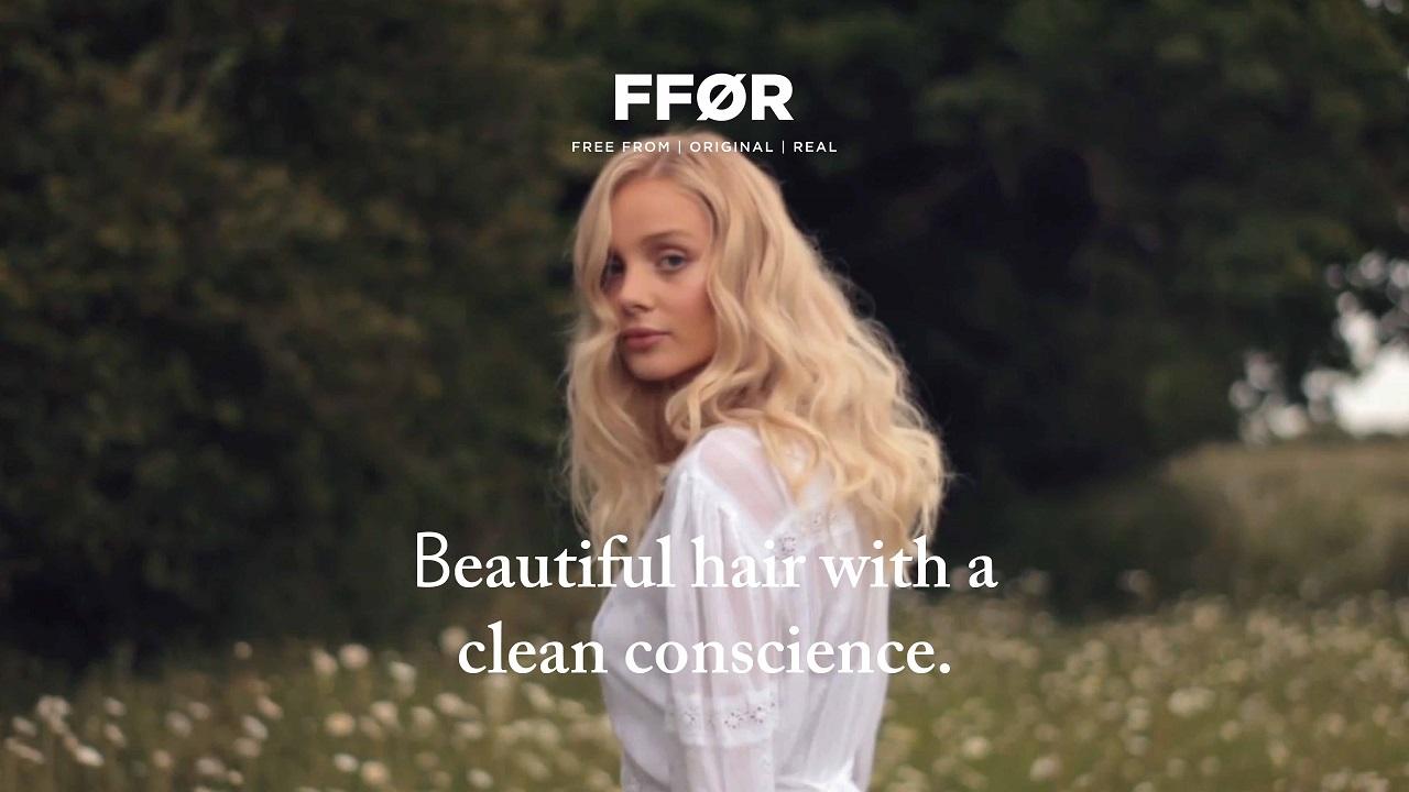 FFOR 英國純淨專業髮品-1