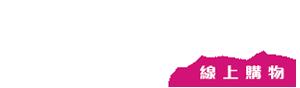 星月大地 線上購 logo