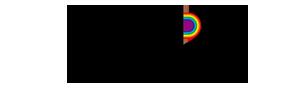 MXPX logo