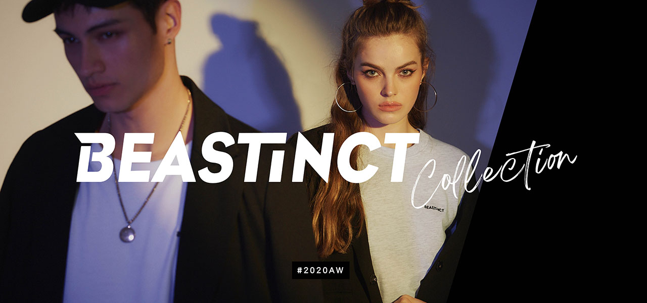 Beastinct 輪播-1