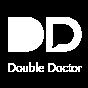 Double Doctor