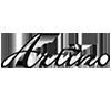 歐德樂器股份有限公司