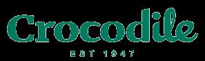 Crocodile鱷魚皮件/UNI-ACE皮件專家