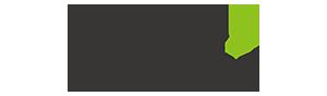 愛加倍商城 logo