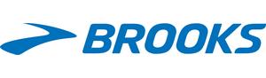 BROOKS官方網路商店
