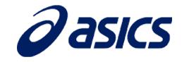 ASICS 台灣亞瑟士官方購物網站