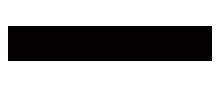 大慧股份有限公司 logo