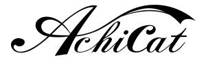 AchiCat