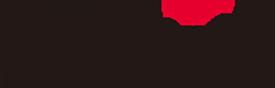 Avivi logo