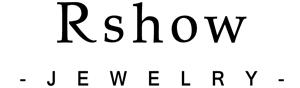 Rshow Jewelry