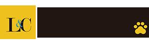 獅子貓★寵物營養知識家 logo
