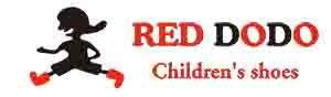 紅咚咚童鞋舖