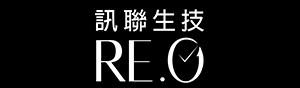 訊聯RE.O官方旗艦店